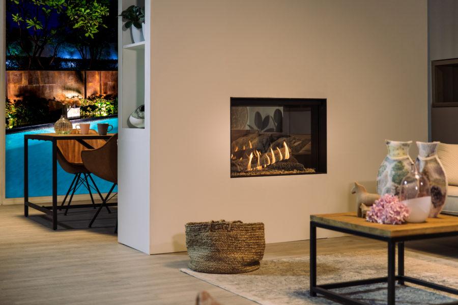 Faber MatriX 800/500 ST product images