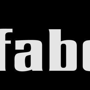 Faber Matrix Video English (UK)